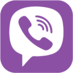 viber https://madworld.com.ua