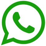 whatsapp https://madworld.com.ua/